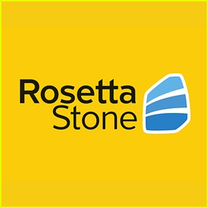 Rosetta Stone Library Solution