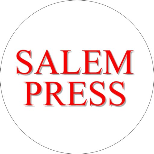 Salem Press eBooks