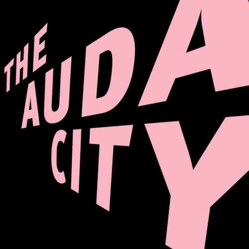 The Audacious
